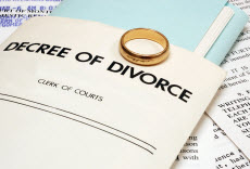 Call Turner Consulting & Evaluation to discuss appraisals for Coos divorces